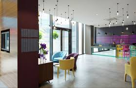 show home interior design another stunning show home design by suna interior design trying
