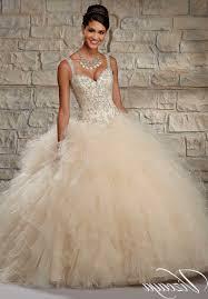 vizcaya quinceanera dresses white quinceanera dresses naf dresses