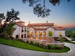 39 best austin real estate listings images on pinterest austin