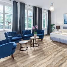 pergo portfolio barnwood pine laminate flooring pergo