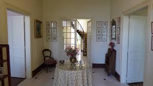 chambre des notaires de basse normandie charmant chambre des notaires basse normandie 5 maison 224 vendre