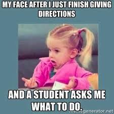 best 25 teaching memes ideas on pinterest funny teacher memes