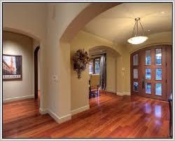cherry laminate flooring home design ideas