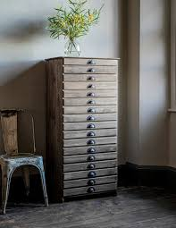 gray wood file cabinet storage cabinets ideas wood file cabinet label holders doing a do