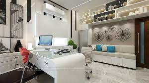 office interior design 3d interior design u0026 rendering services bungalow u0026 home interior