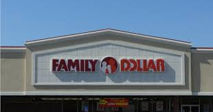 all the best family dollar black friday deals 2017 hip2save