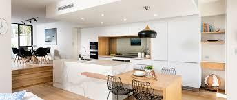 Kitchen Cabinet Makers Perth Fruitesborras Com 100 Kitchen Designer Perth Images The Best
