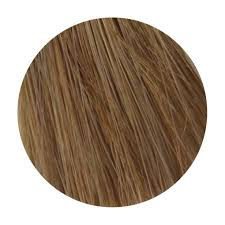 what demi permanent hair color is good for african american hair wella color touch 8 71 light blonde brown ash 2oz ebay