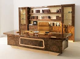 Home Office Furniture Indianapolis Home Office Furniture St Louis Design Ideas