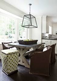 Kitchen Table Idea Great Kitchen Table Ideas For House Remodeling Plan With Kitchen