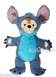 duffy clothes new disney parks stitch duffy clothes costume mickey