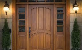 main door simple design door main entrance door design dazzle main entrance door design