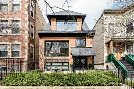 wicker park home owned by u0027kitchen crashers u0027 host wants 1 5m