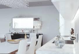 wohnideen minimalistischem markisen weiss kche mit kochinsel villaweb info