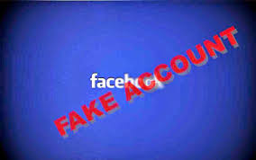 buat akun google facebook make fake fb account in 1 min without mobile and email talktohacker