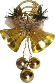 giftacrossindia gaicouch2016040 01 ornamental bells price in india