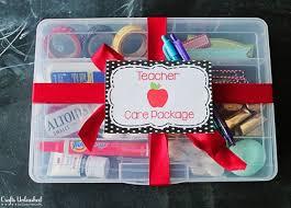 school gifts 25 best preschool gifts ideas on daycare