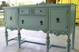 amazing design painted antique furniture cheerful top 25 best