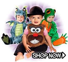kids costumes chlidren u0027s costumes trendyhalloween com
