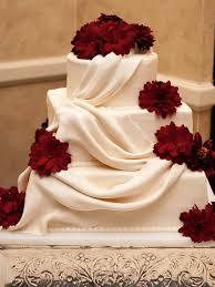 wedding cakes simple simon bakery