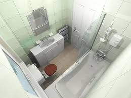 free standing bath bathroom design ideas ireland accessible