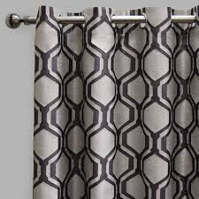 rodeo home decor powell drapery by rodeo home decorating with gray pinterest