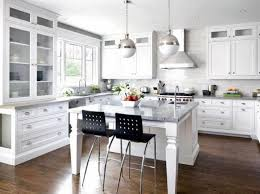gray countertops with white cabinets amazing modern gray granite countertops design ideas