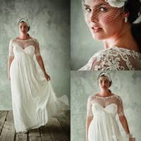 high waist wedding dress wholesale high waist line wedding dress buy cheap high waist