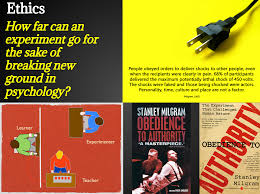 ap psychology with mr duez september 2014