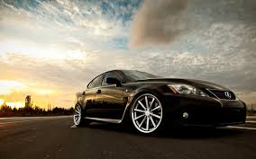 lexus isf lexus isf wallpaper 15479 1680x1050 px hdwallsource com
