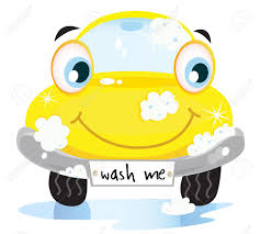 car wash service car wash service clip art search cliparts images