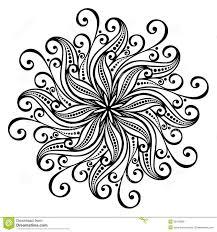 Art Designs Ideas Best 20 Mandala Design Ideas On Pinterest Mandela Art Mandala