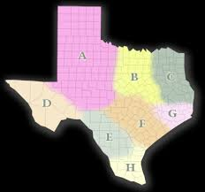 Texas Landscape Plants by State Tx Png