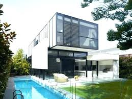 house with pools modern house with pool gogenie