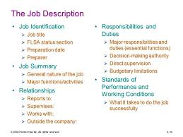 Kindergarten Teacher Job Description Resume by Kindergarten Teachers Duties Teacher Job Description Resume Sales