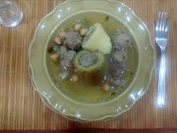 la cuisine alg駻ienne notre cuisine alg駻ienne 100 images 伯恩茅斯vs曼城腾讯体育腾讯