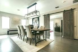 amenagement cuisine ouverte avec salle a manger cuisine ouverte sur salle a manger cuisine a manger photo coration 6