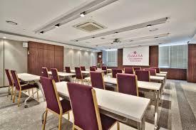 hotel seoul namdaemun south korea booking com
