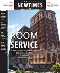 used lexus suv syracuse ny syracuse new times 5 25 16 by new times online issuu