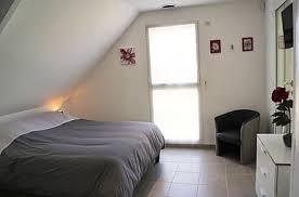 chambre d hote montlouis sur loire chambres d hôtes amboise le nid angèle montlouis sur loire 37