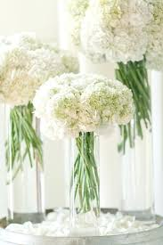 Non Flower Centerpieces For Wedding Tables by Flower Arrangement Ideas For Weddings Flower Arrangement Ideas