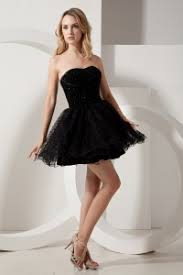 little black dresses lbd dress black cocktail dresses for juniors