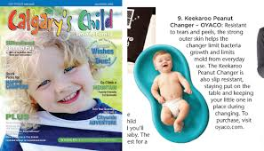 Changing Table Weight Limit by Diaper Changing Pad Peanut Diaper Changer Keekaroo Available