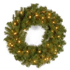 mini christmas wreaths christmas wreaths u0026 garland