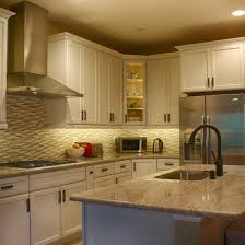Sears Kitchen Design Sears Kitchen Design Sears Kitchen And Bath Remodeling Sears