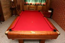 used brunswick pool tables for sale brunswick billiards hawthorne pool table sold sold used pool