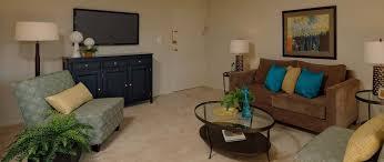 Apartment Rockville Md Design Ideas Lovable Rollins Park Apartments Rockville Md Amazing Kitchen Ideas