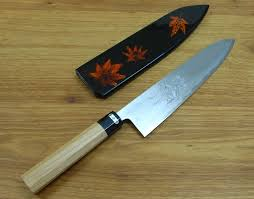 target kitchen knives unique custom japanese kitchen knives 70 awesome to target home
