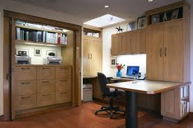 Custom Office Cabinets Home Office Cabinet Design Ideas Office Ideas Incredible Home
