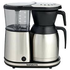 best under cabinet coffee maker under cabinet coffee makers coffee maker buying guide kitchen